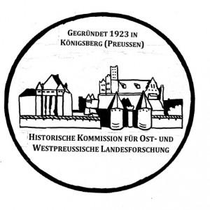 cropped-Logo-HiKo1.jpg